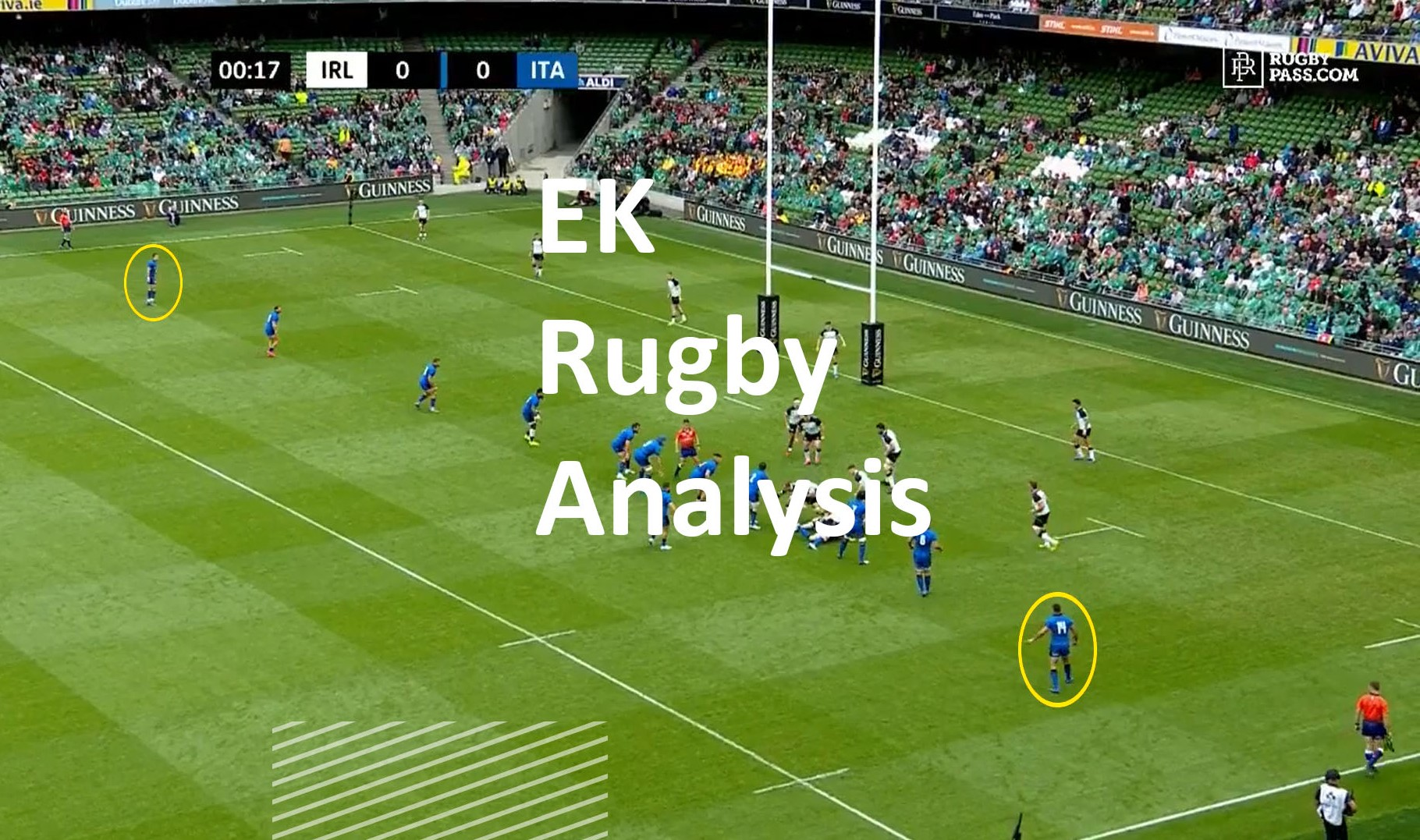EK Rugby Analysis Twitter Icon 2 (4)